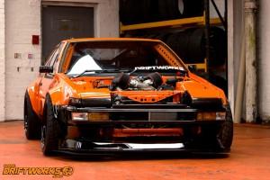 driftworks ae86
