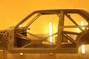 E30 M3 Driftworks